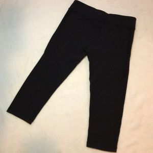 Ivivva Pants - Ivivva leggings